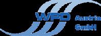wpd_austria_logo_grey
